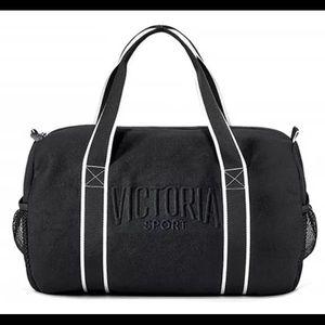 VS Duffel Bag
